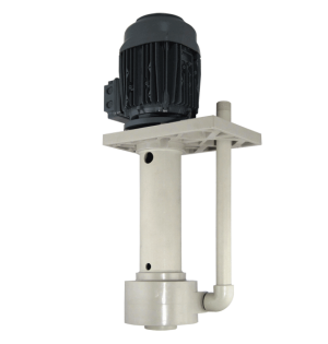 int pic ctv25-pp-vertical-pump.en 6