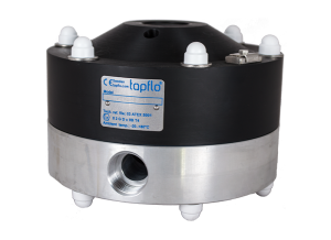 pdx120-at side